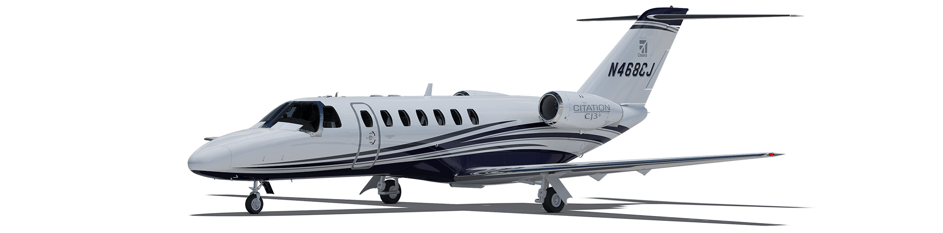 Citation cj3 move your mouse over the image to pause malvernweather Images