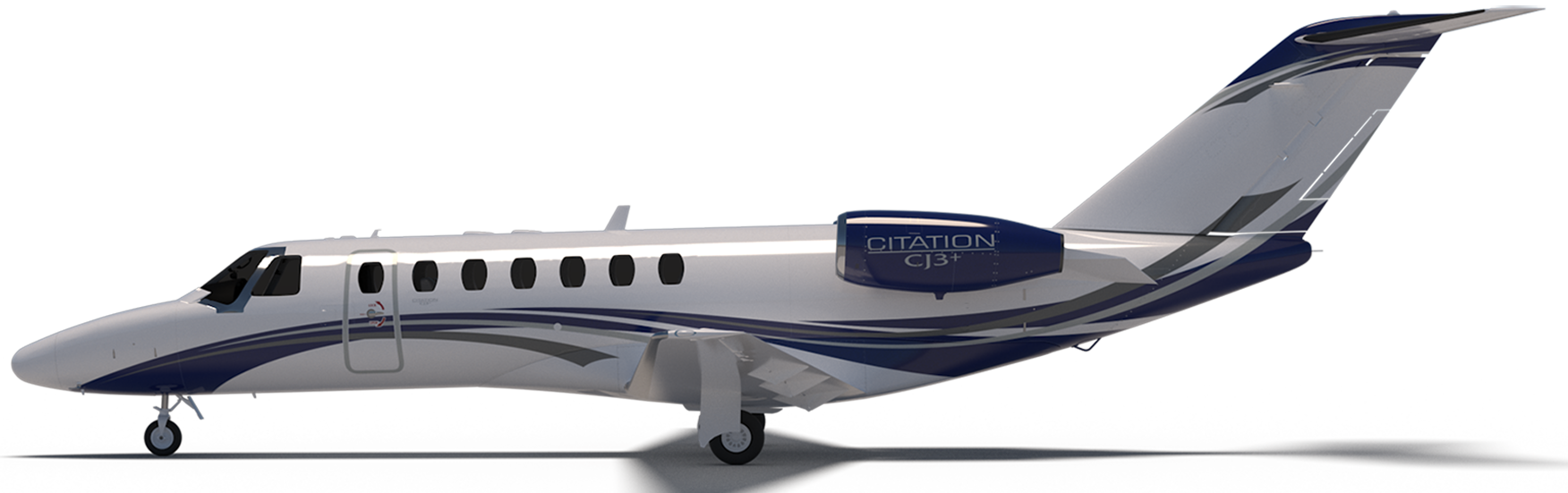 remote control cessna with Cj3 on Rc Aircraft as well Amtrak Acs 64 Plush Toy likewise Airplanes For Sale besides Electric Rc Planes furthermore 756822709.