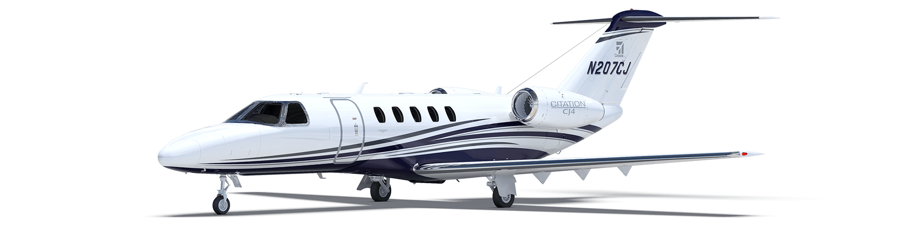 Citation Cj4 Radar Tracking Aircraft Vector Clip Wiring Circuit Diagram Move Your Mouse Over The Image To Pause