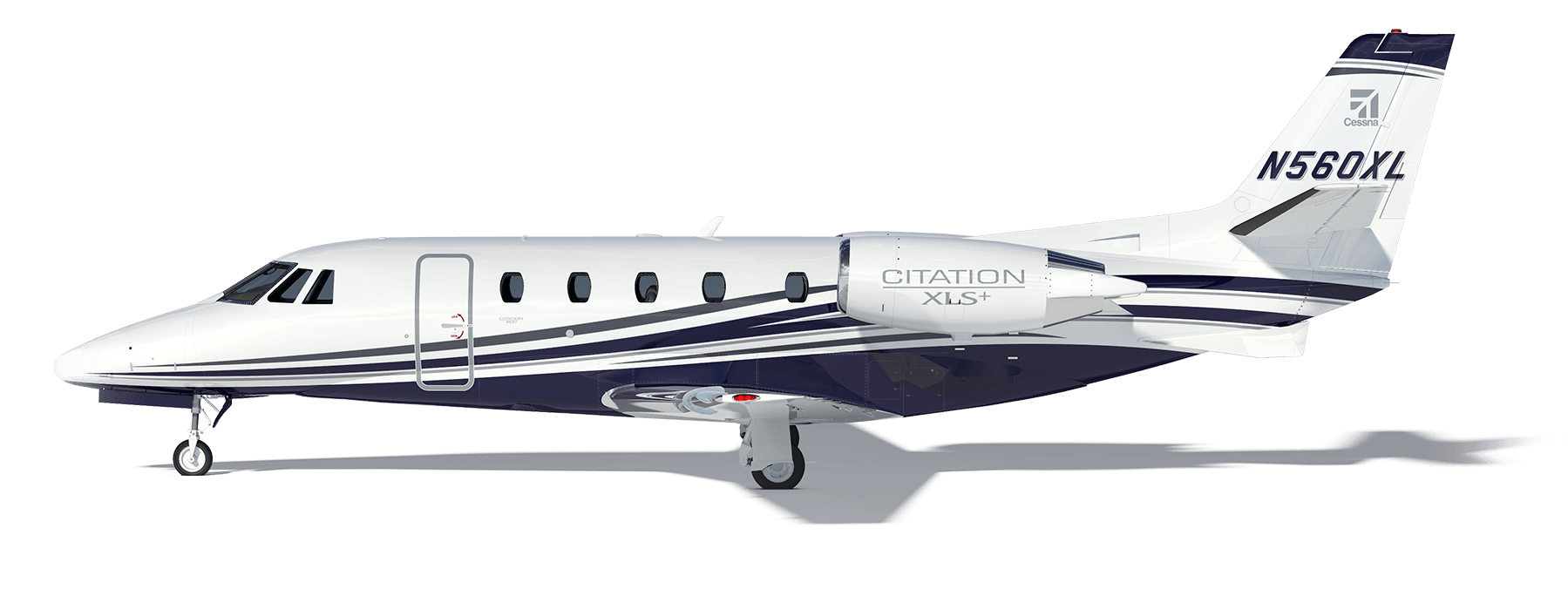 Citation xls airborne solutions malvernweather Choice Image