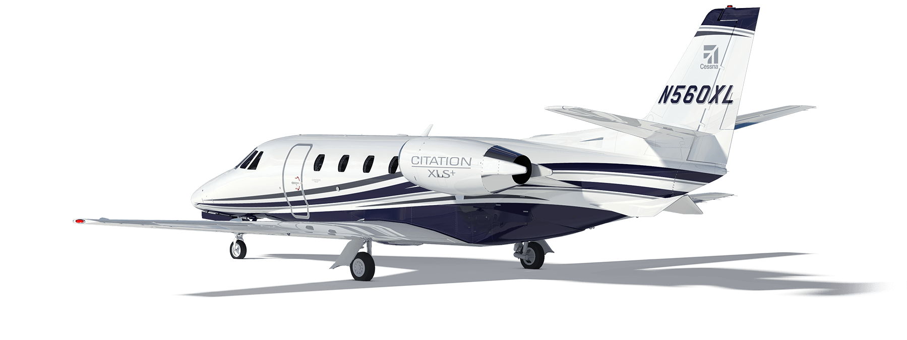 Citation xls move your mouse over the image to pause malvernweather Choice Image