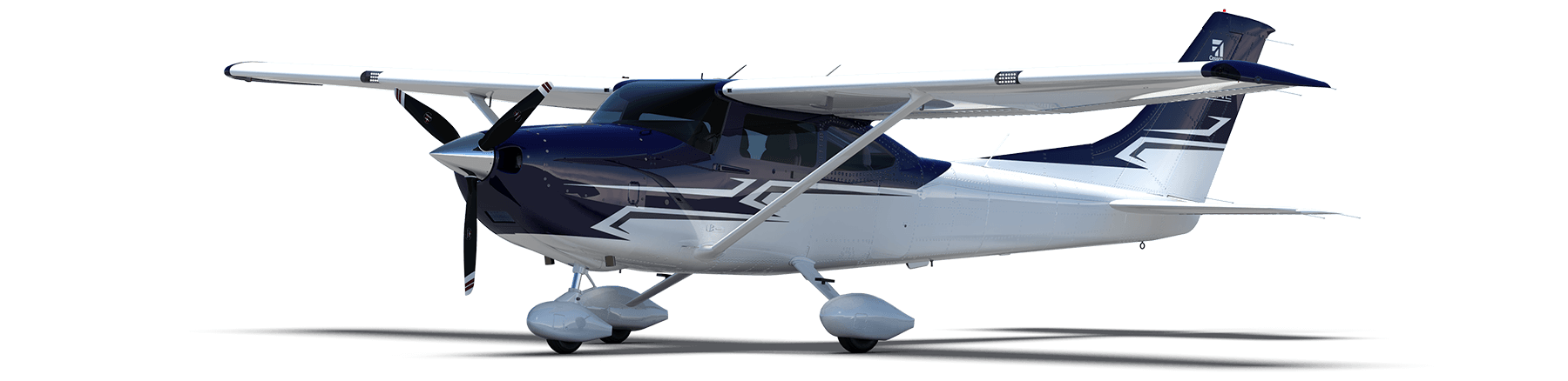 Cessna Skylane 152 Navigation Light Wiring Diagram Move Your Mouse Over The Image To Pause