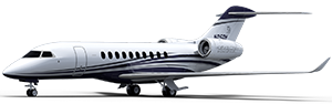 Cessna Citation Hemisphere