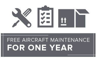 Free Aircraft Maintenance