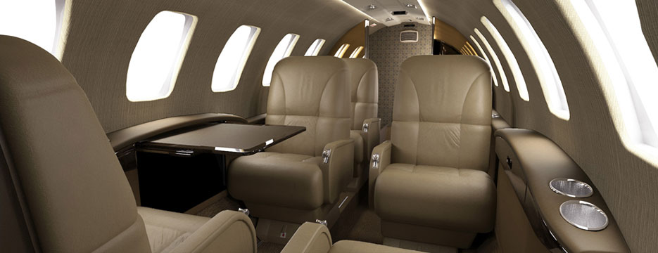 Citation cj2 Hawthorn Interior collection