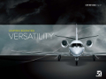 Citation XLS+ electronic brochure