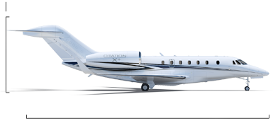 New Citation X Absolute Aviation Group